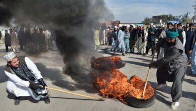 Photo of Barelwi-Radikalisierung in Pakistan [de]