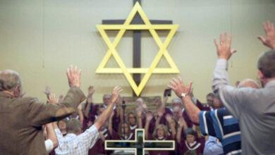 """Photo of Dokumentarfilm """"Til Kingdom Come"""" [de]"""