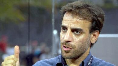 Photo of Interview mit dem iranischen Filmemacher Shahram Mokri [de]