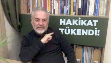 Photo of Reformtheologe und Vertreter der «Ankaraner Schule» [de]