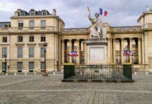 Photo of Au fil des mots [fr]